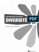 fiches+diversité