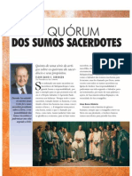 qurumdesumosacerdotes-120917161614-phpapp02