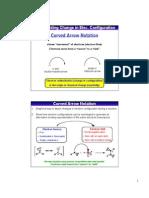chimie organica 1