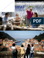 Catalogo experiencias gastronomicas.pdf