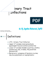 uti