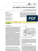 863w.pdf