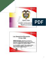 ley 115.pdf
