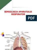 c3 Aparatul Respirator