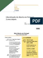 FPV Estudo