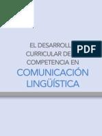 competencia-linguistica