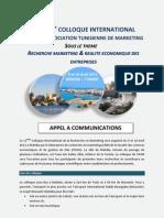 Appel à communication_ATM2013_Français(1)