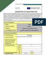 EAST_INNO_TRANSFER GP Preincubation - PL