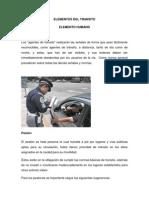ELEMENTOS DEL TRANSITO_VICTOR.docx