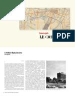 Primera_parte- Lecoprbusier Ciudad Jardin Lienal