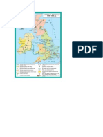 England Wales Ireland Scotland Maps XI, XVI and XVII Centuries