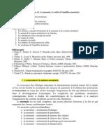 FinancesT11fr CT