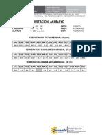 Region Cusco.pdf