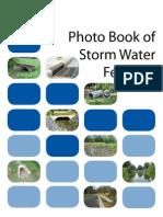 Photobook Features