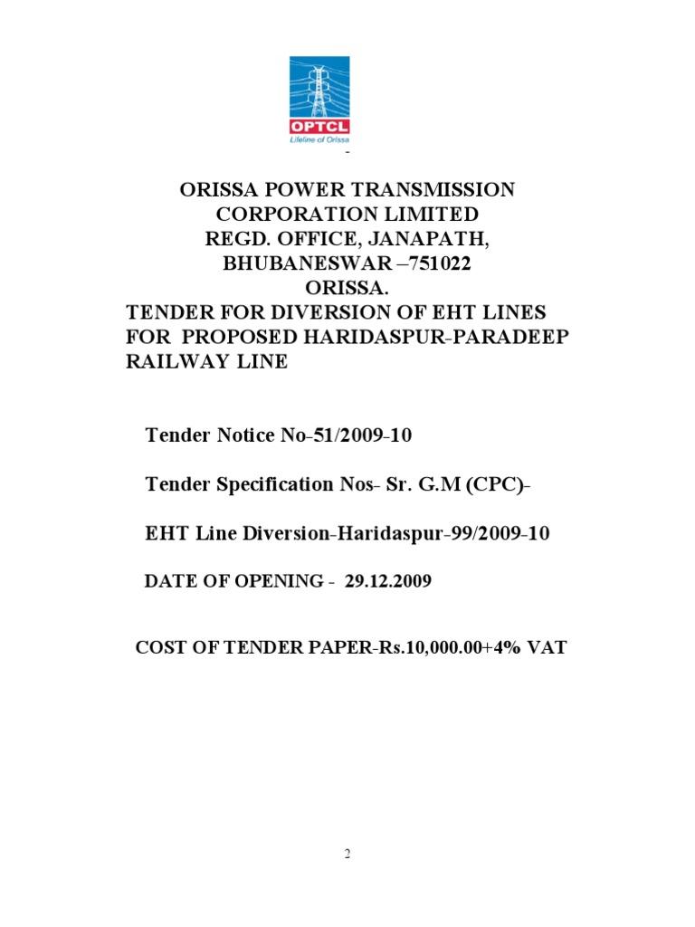 Paradip phosphates limited tenders dating