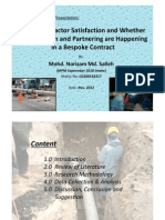 12th pdf edition surgical brunner nursing suddarth medical