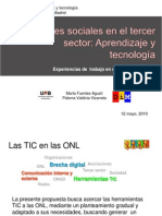 Redes Sociales_autonoma de Madrid