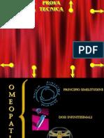 ProgForm_PresentazioneBardaro090117