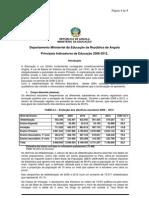 Principais_Indicadores_da_Educação_2008-2012-