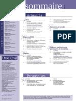RLDC101 PDF Ecran 4