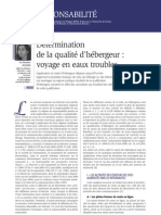 RLDC101 PDF Ecran 18