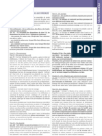 RLDC101 PDF Ecran 73