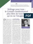 RLDC101 PDF Ecran 77