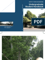 ITB_undergraduate_handbook.pdf