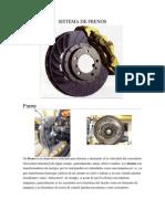 SISTEMA DE FRENOS.pdf