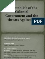 powerpoint philgov.pdf