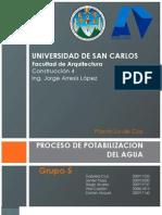 Potabilizacion de Agua_grupo5