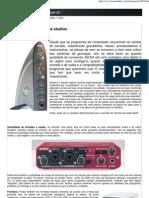Home Studio.pdf