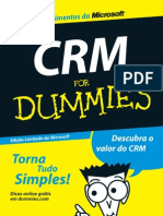 CRM FOR DUMMIES - LIVRO.pdf