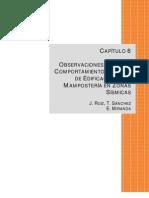 DISEÑO MAMPOSTERIA CAP6