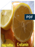 C-vitamin konyv.pdf