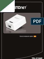 SP_Web_TPL-310AP(1.01)