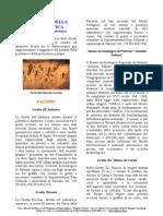 14--ITINERARIO DELLA  SICILIA  ANTICA - La Preistoria e la Protostoria.pdf