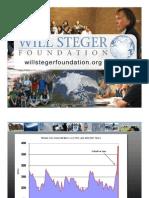 Will Steger Foundation