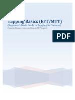 TappingBasics.pdf