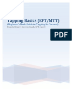 TappingBasics.pdf