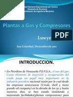 EXpo Compresores[1]