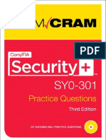 CompTIA-securityPlus-sy0-301-Authorized-practice-questions-exam-Cram-3rd-edition.pdf