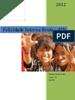 0049_Felicidade Interna Bruta.imap.9.5.2012