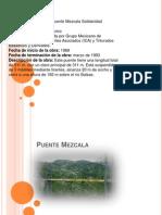 EXPLORACION-TALUDES.pptx