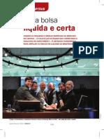 Bolsa_PDF