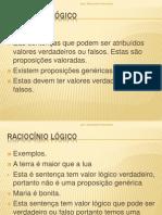 Raciocínio lógico aula 1.pptx