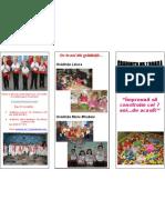 ofeerta educationala 1