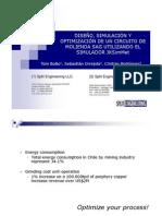 21531098 Diseno Simulacion y Optimizacion de Un Circuito SAG Utilizando JKsimmet[1]
