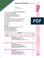 IKS CABOS 2009.pdf