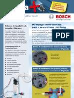 Saiba Mais - Bombas de Combustível 2009.pdf